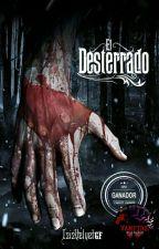 El Desterrado © by IsisVelvetGF