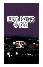 «EXO KİNG»  EXO BİLGİLERİ  by ShadowsOfExo