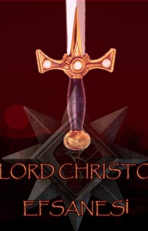 LORD CHRISTO EFSANESİ by christothomas