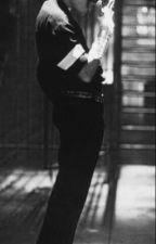 Livre photos , anecdotes, infos sur Michael Jackson  by kikoubidou76