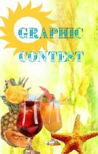 Graphic Contest by Glitters_Love