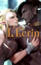 L'Écrin by Tempestaire