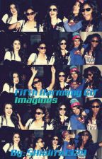 Fifth Harmony Gif imagines by 5hislife1329
