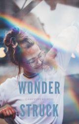 Wonderstruck  by Camppureweirdo