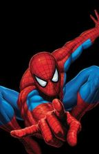 Eine Spinne zum Verlieben ||Spiderman FF ||Marvel FF|| by Soulnightmoon