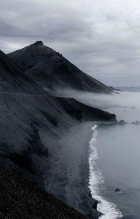 sea salt - s/mb 1 by BubblingSprings