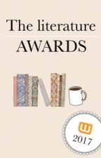 The literature awards 2017 by TheLiteratureAwards
