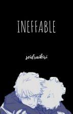 Ineffable || KakaNaru by MadGravity7_