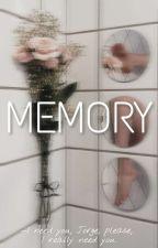 Memory - Parte II by sexsilv