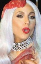 Reasons I Love Lady Gaga by poupouneluvgaga