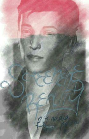 = SCREENED  REALITY   = (Life is Strange, Nathan Prescott Fic) by metamoo