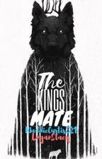 The Kings' Mate by LoganStacy