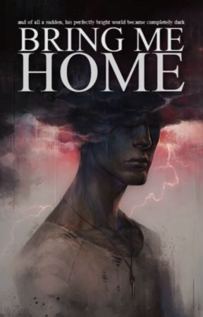 bring me home   l.t by -bruised