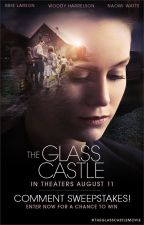 The Glass Castle Sweepstakes by nonfiction