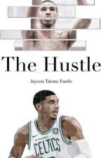The Hustle - j.t. by bethhhh1