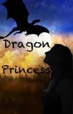 Dragon Princess (VF) by Loppen