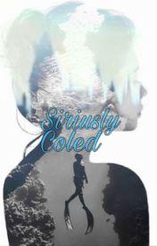 Siriusly Coled • Sirius Black love story   ✔️ by samlynch22