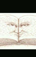 En Iyi Kitaplar by belinayc