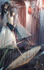 [HunHan] Vương gia và tiểu nô nhỏ by kimeun2603