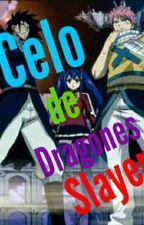 Celo de Dragones Slayer ( lemmon) by pikachuproKawaii777