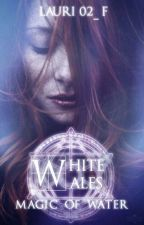 White Whales by lauri02_f