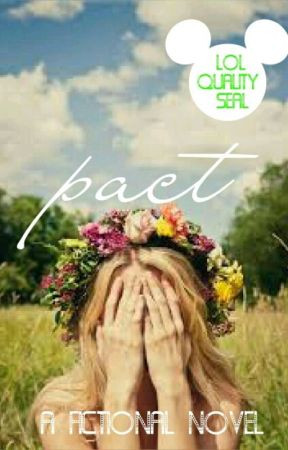 Pact by smiley_beauty