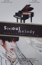 S(e)oul Melody by yeollieness