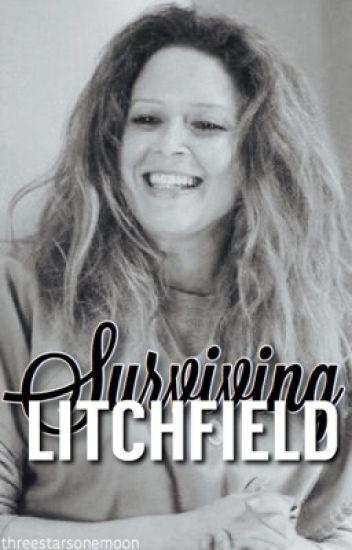 Surviving Litchfield