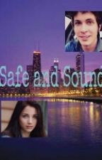 Safe And Sound •A Tobuscus / Toby Turner Fanfic• by xohnnh