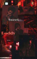 ابي ولكن..||  Daddy but 🔞   by DARKMOON741