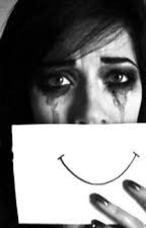 O Diário De Uma Suicida ! by _Lokaa_