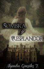 Sombra y Resplandor by AleGont