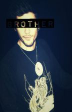Brother*Zayn & Tu* by mxnstxrrrm
