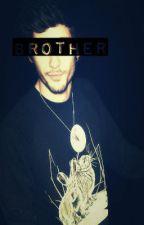 Brother*Zayn & Tu* by mxnstxrrrm