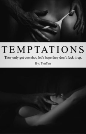 Temptations (One-Shots) by YouSavage