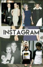 Instagram/Lourrie by DanaeNoriega