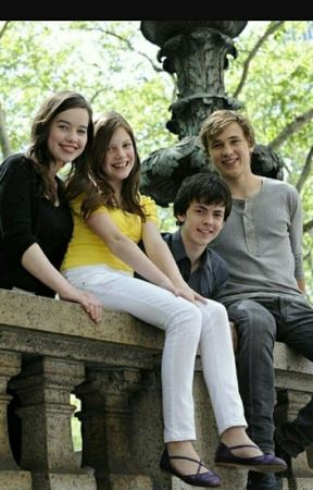 ( Updated)The Story About The Pevensie (Edmund Pevensie Love Story)  by PuihPuih8