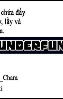 Underfun