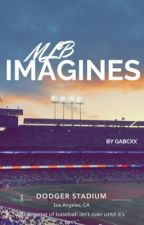 MLB Imagines||Closed by gabcxx