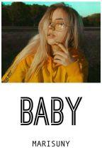 BABY by MARISUNY