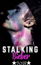 ~Stalking Bieber 2017~ by Stalking_Bieber