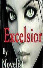 Excelsior by Novelist