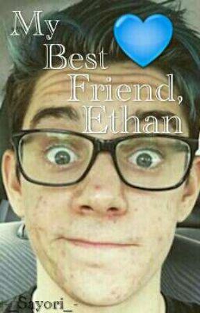 Best Friends by SeptiplierPlayes