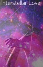 Interstellar Love by chiskey56