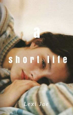 A short life  by 1738zoogang