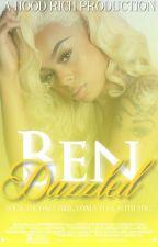 BENdazzeled•A Ben10Book  by -hoodrich-
