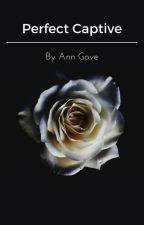 Perfect Captive  by Ann_Grove