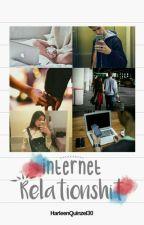 Internet Relationshit by HarleenQuinzel30