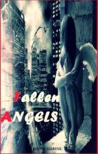 Fallen Angels (en pause) by didiechabine973