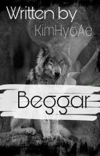 Beggar A/B/O by KimHyoAe